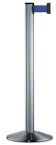 Beltrac Premium (2,3meter)
