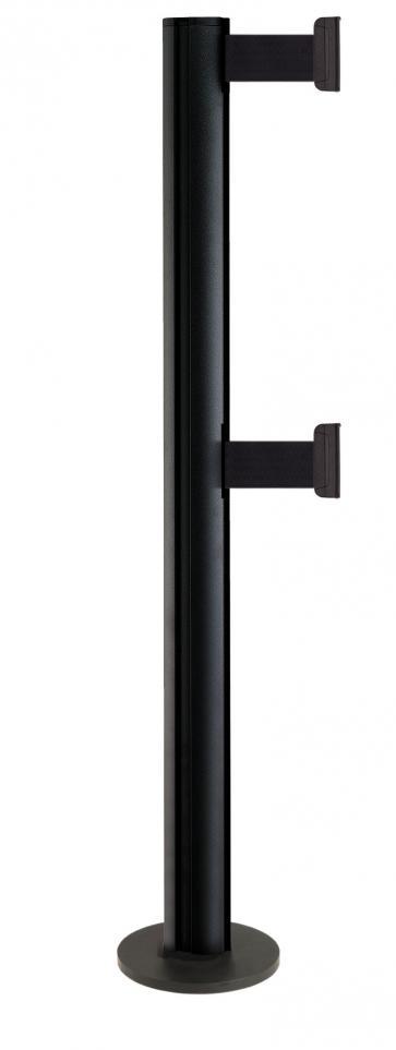 Beltrac Premium Double Magnet (2,3m-3,7m)