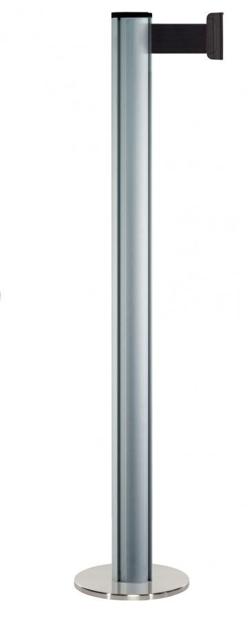 Beltrac Premium Permanent (2,3 meter-3,7 meter)